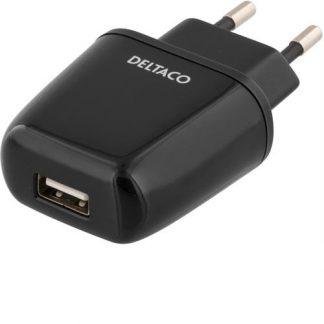 USB AC57