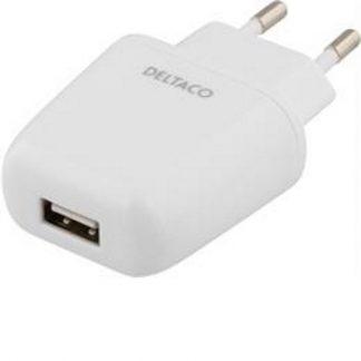 USB AC58