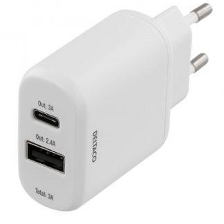 USBC AC105