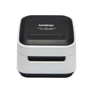 VC500