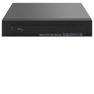 VG MD 8604 4K 2