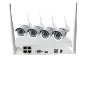 VG Q4 100A 4