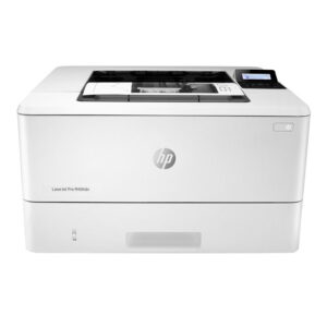 HP LaserJet M404dn mv-lasertulostin