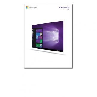 Windows10Pro 1
