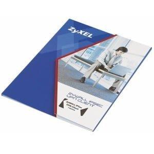 Zyxel IPSec Client