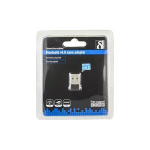 Bluetooth 4.0 USB-adapteri