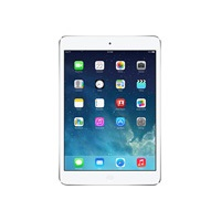 APPLE IPAD MINI 2 WIFI + 4G tabletti EOL
